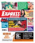 Express Ilustrowany - 2019-03-26