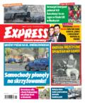 Express Ilustrowany - 2019-05-08