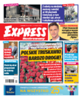 Express Ilustrowany - 2019-05-16