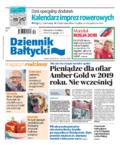 Dziennik Bałtycki - 2018-06-16