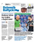 Dziennik Bałtycki - 2018-06-18