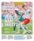 Dziennik Bałtycki - 2018-06-20