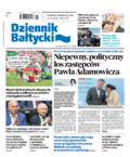 Dziennik Bałtycki - 2018-06-21