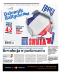 Dziennik Bałtycki - 2018-07-16