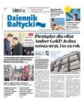 Dziennik Bałtycki - 2018-07-18