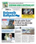Dziennik Bałtycki - 2018-07-19