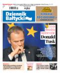 Dziennik Bałtycki - 2018-07-20