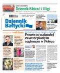 Dziennik Bałtycki - 2018-07-21