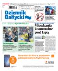 Dziennik Bałtycki - 2019-02-11