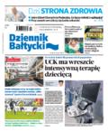 Dziennik Bałtycki - 2019-02-13