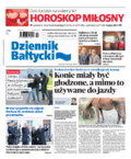 Dziennik Bałtycki - 2019-02-14