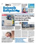 Dziennik Bałtycki - 2019-02-19