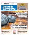 Dziennik Bałtycki - 2019-02-22