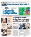 Dziennik Bałtycki - 2019-02-23