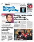 Dziennik Bałtycki - 2019-02-26