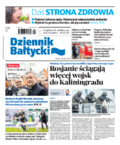 Dziennik Bałtycki - 2019-02-27