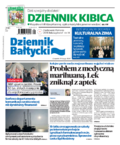 Dziennik Bałtycki - 2019-02-28