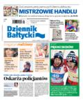 Dziennik Bałtycki - 2019-03-02