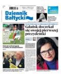 Dziennik Bałtycki - 2019-03-05