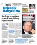 Dziennik Bałtycki - 2019-03-07