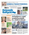 Dziennik Bałtycki - 2019-03-09