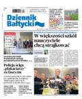 Dziennik Bałtycki - 2019-03-19