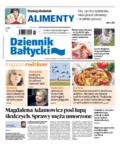 Dziennik Bałtycki - 2019-03-23
