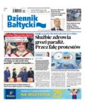 Dziennik Bałtycki - 2019-05-16