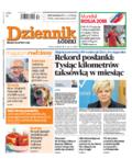 Dziennik Łódzki - 2018-06-16