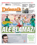 Dziennik Łódzki - 2018-06-20