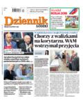 Dziennik Łódzki - 2018-06-21