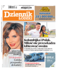Dziennik Łódzki - 2018-06-22