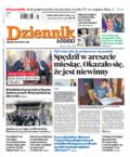Dziennik Łódzki - 2018-07-17