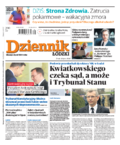 Dziennik Łódzki - 2018-07-18