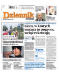 Dziennik Łódzki - 2018-07-19