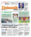 Dziennik Łódzki - 2018-07-23