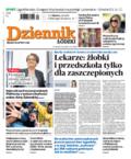 Dziennik Łódzki - 2018-10-04