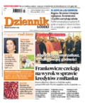 Dziennik Łódzki - 2018-10-06