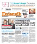 Dziennik Łódzki - 2018-10-17