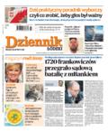 Dziennik Łódzki - 2018-10-20