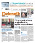 Dziennik Łódzki - 2018-10-24