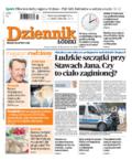 Dziennik Łódzki - 2018-10-27