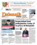 Dziennik Łódzki - 2018-11-07