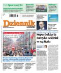 Dziennik Łódzki - 2018-11-13