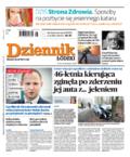 Dziennik Łódzki - 2018-11-14