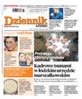 Dziennik Łódzki - 2018-11-17