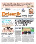 Dziennik Łódzki - 2018-11-21
