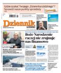 Dziennik Łódzki - 2018-11-27