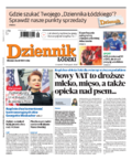 Dziennik Łódzki - 2018-11-29