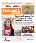 Dziennik Łódzki - 2018-11-30